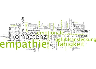 empathie-definition